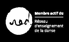 Logo - partenaire